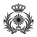 escudo-militar-reloj-personalizado-6