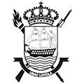 escudo-militar-reloj-personalizado-60