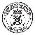 escudo-militar-reloj-personalizado-64