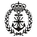 escudo-militar-reloj-personalizado-65