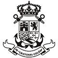 escudo-militar-reloj-personalizado-66