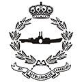 escudo-militar-reloj-personalizado-67