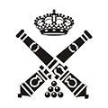 escudo-militar-reloj-personalizado-8