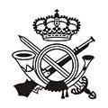 escudo-militar-reloj-personalizado-9