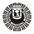 escudo-policia-reloj-personalizado-10