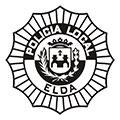 escudo-policia-reloj-personalizado-11