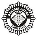 escudo-policia-reloj-personalizado-12