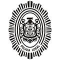 escudo-policia-reloj-personalizado-13