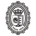 escudo-policia-reloj-personalizado-14