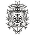 escudo-policia-reloj-personalizado-15