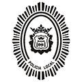escudo-policia-reloj-personalizado-16