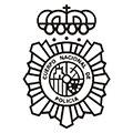 escudo-policia-reloj-personalizado-2