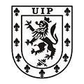 escudo-policia-reloj-personalizado-3
