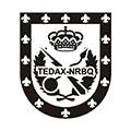 escudo-policia-reloj-personalizado-6