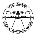 escudo-policia-reloj-personalizado-8