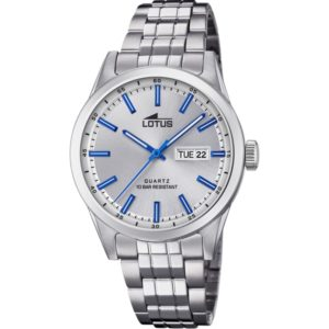 18670-2-reloj-Lotus-acero-classic