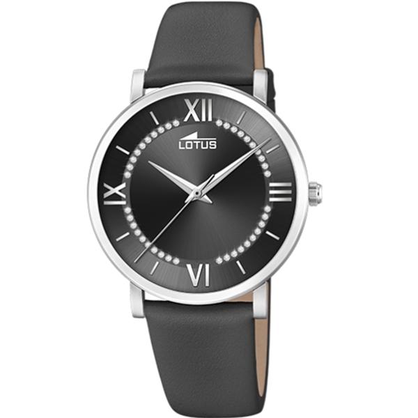 18701/8 Reloj Lotus Trendy