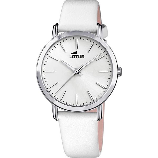 18738/1 Reloj Lotus Trendy
