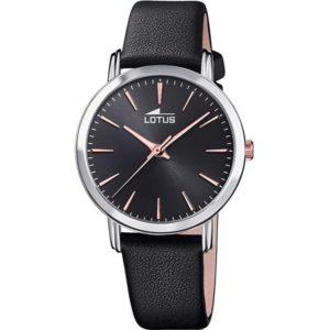 18738/4 Reloj Lotus Trendy